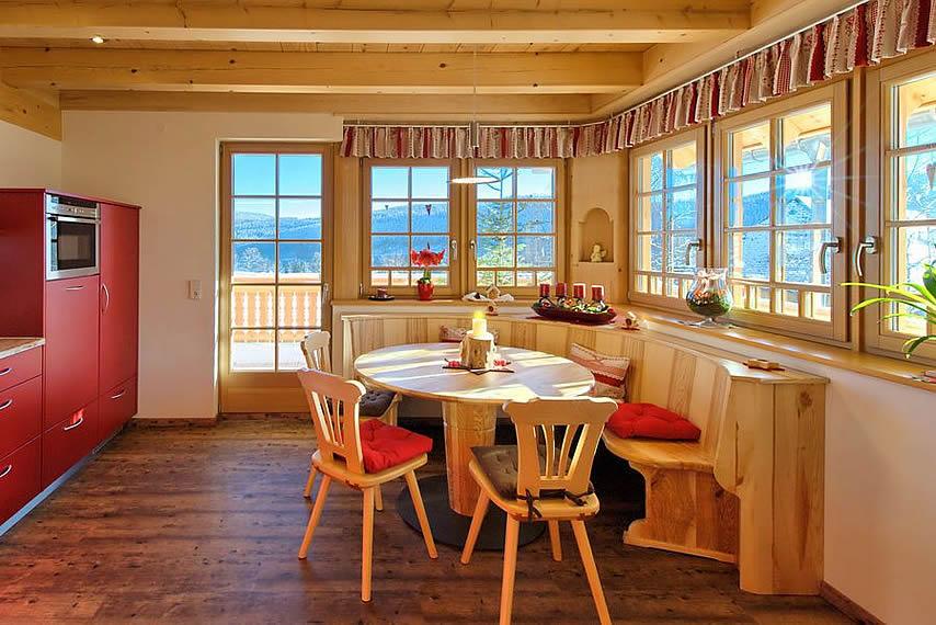 brender mehr raum f r ideen feienwohnungen hotels restaurants. Black Bedroom Furniture Sets. Home Design Ideas