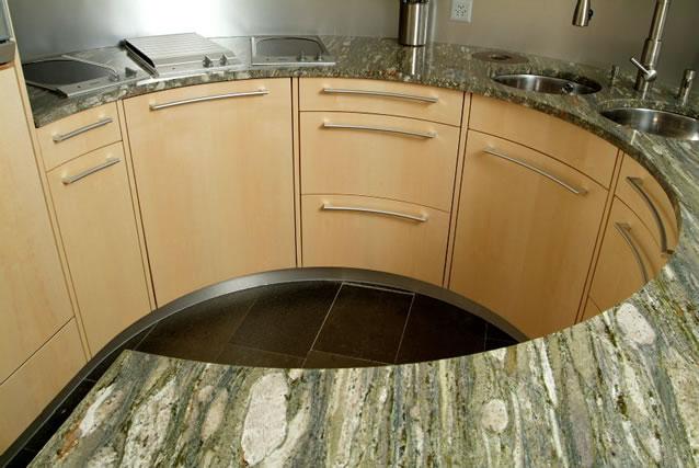 brender mehr raum f r ideen schreinerei und innenausbau aus freiburg. Black Bedroom Furniture Sets. Home Design Ideas