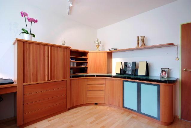 brender mehr raum f r ideen wohnbereich. Black Bedroom Furniture Sets. Home Design Ideas